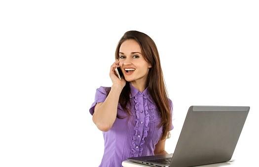 assistante commerciale secrétaire employe de bureau