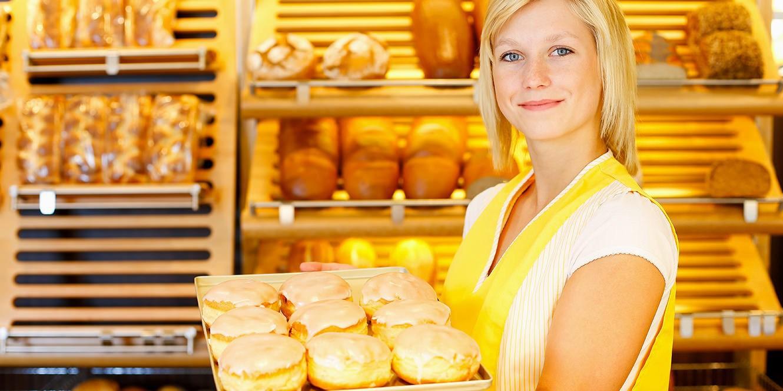 offre demploi vendeuse en boulangerie